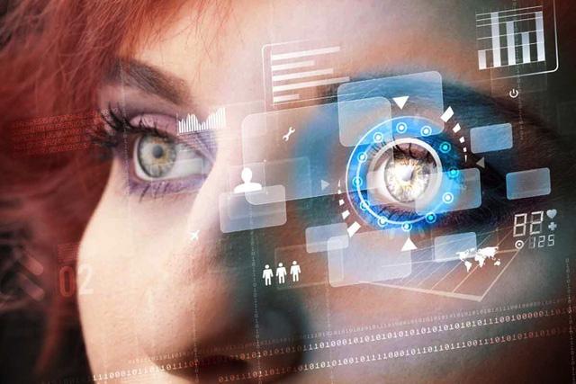 Các giải pháp bảo mật trên smartphone hình 3